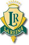 la-reina-high-school